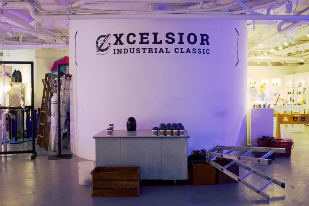 excelsior001